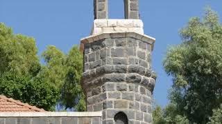 Fokus Jeruzalém 045: Putovní místo Tabgha
