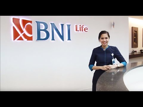 Profile BAS BNI Life