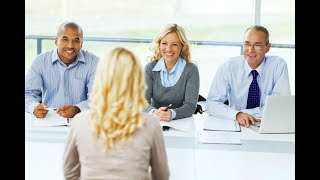 Hospital Interview Tips