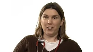 Watch Jane Winter's Video on YouTube