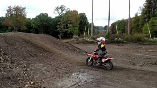 2018 ktm 50 mini. Interesting Ktm Switchback Practice On The KTM 50 Sx Mini Inside 2018 Ktm