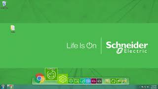 somove atv320 - मुफ्त ऑनलाइन वीडियो