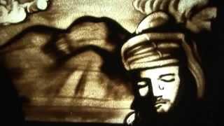 Merhamet Peygamberi Hz. MUHAMMED ( S.a.v)