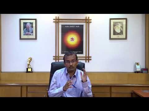 Leader Speak with Mr. Ganesh Srinivasan, Chief Executive Officer, Tata Power Delhi Distribution