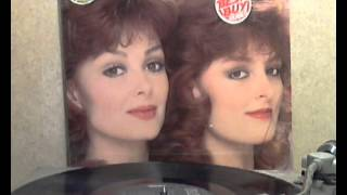 The Judds - Drops of Water [original Lp version]