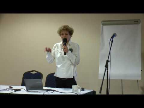 A Kézenfogva Alapítvány családsegítő szolgáltatása - dr. Garai Dóra előadása