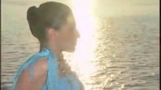 Antique - Me Logia Ellinika [Official Videoclip] -(480p)