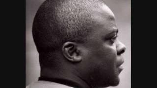 Henri Dikongué   Bulu Bo Windi Tenge (with Lyrics)