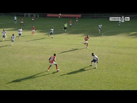 Résumé Standard - Stade de Reims (Match 2)