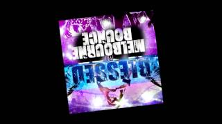 Backstreet Boys - I Want It That Way (Jesse La'Brooy Bootleg)