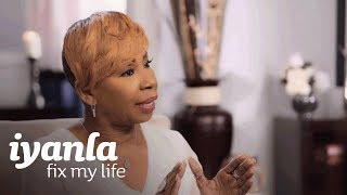 "Is There Such Thing As A ""Good"" Affair? 