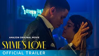 Sylvie's Love (2020) Video