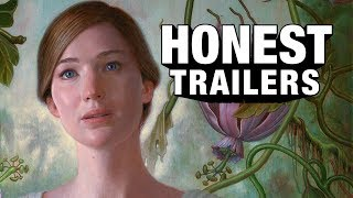 Download Youtube: Honest Trailers - mother!