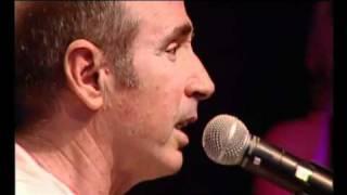 """Lluís Llach - """" L'Estaca """"  (2004)"""