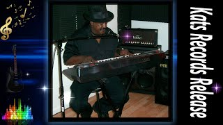 "Charles Alexander Live Rehearsal ""Every Night I Pray"""