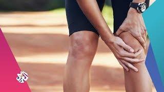 صباح النور | تمارين رياضية لتخفيف التهاب المفاصل الروماتويدي