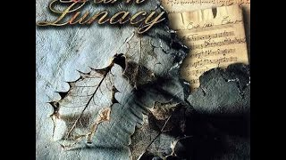 Dark Lunacy -Devoid-(Full Album)HQ +LINK OF DOWNLOAD(DESCARGA) ♪♪♪♪♪♪