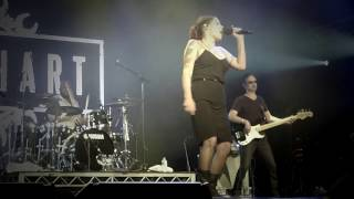 Beth Hart - Rhymes