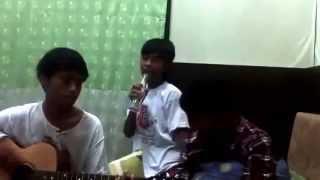 Rizky Anak Sule Nyanyi Price Tag Versi Sunda TERBARU 2015