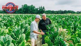 Table Talk – Farmers