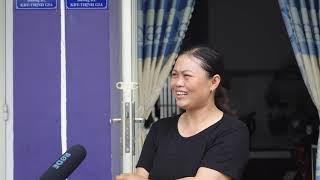 BLOCKREAL - THÔNG TIN VỀ CHỦ ĐẦU TƯ THỊNH GIA TOWER