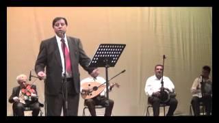 تحميل و استماع د.حسن رمزي - قلبي ومفتاحه MP3