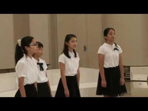 160917 21 名古屋市立鳴海東部小学校(A)