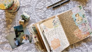 How To Journal Every Day   How To Journal For Beginners
