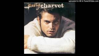 David Charvet - Quand tu danses (1997) HD