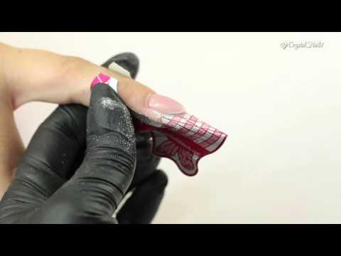 Ízületi gyulladás a kezelés lábain