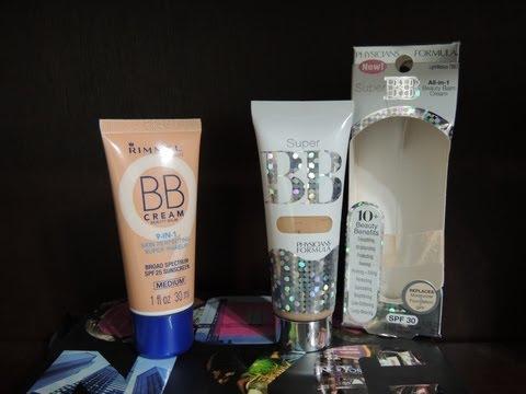 Super BB InstaReady Beauty Balm BB Cream SPF 30 by Physicians Formula #6