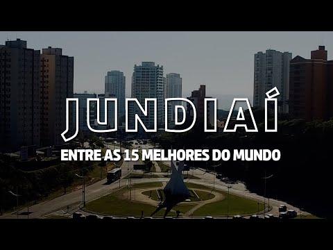Jundiaí volta à fase laranja do Plano São Paulo   Notícias
