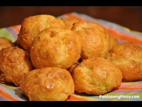 Hindi nagsasabi ng totoo sa sopa at mawala ang timbang