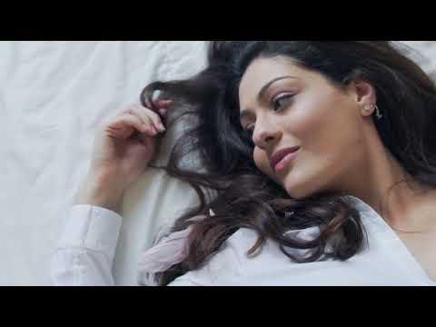 Video di sesso in gravidanza