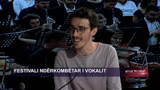 RTK3 Kulturë 09.10.2019