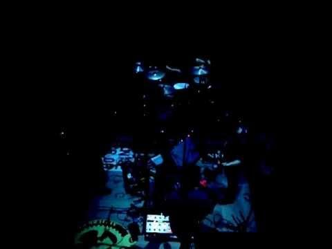 NEKROPSI - Music Videos | bandmine com