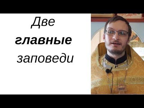 https://youtu.be/SbxnO-5lf5U