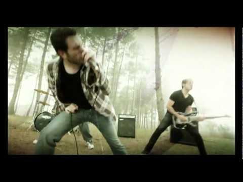 Inbred - Blood River (Unseen Edition HD Official Video)