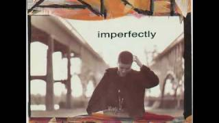 Imperfectly ~ Ani DiFranco ~ Imperfectly