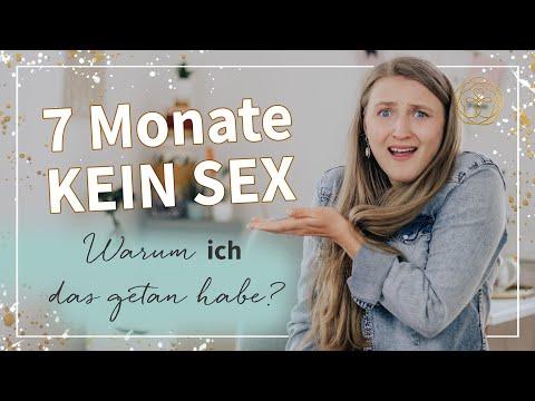 Porno-Videos sehen mit Tieren Frauen Sex