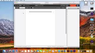 celtx tutorials - Free video search site - Findclip