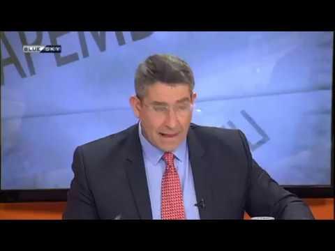 5517cb1397a Ειδήσεις - | Palo.gr