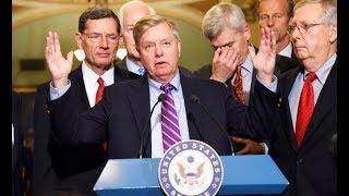 POLLS: America HATES Graham-Cassidy Healthcare Bill