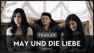 May und die Liebe Film Trailer