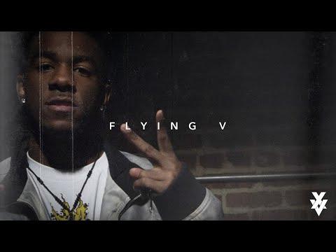 The Flying VThe Flying V