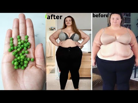 Cum să stimulați pierderea în greutate