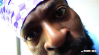 Perfect Giddimani   Laugh Snoop Lion Diss Official Video 2013   Weedy G Soundforce