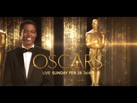 ABC, and The Oscars Commercial (2016) (Television Commercial)
