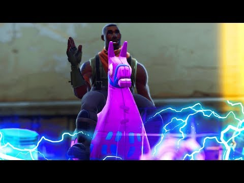 When Is The Fortnite Live Event Star Wars