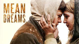 Mean Dreams (DRAMA ganzer Film Deutsch | Dramafilme in voller Länge anschauen | 4K)